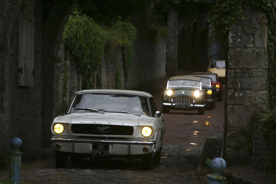 relations-publiques-seminaires-incentive-location-automobiles-collection-drive-classic-20
