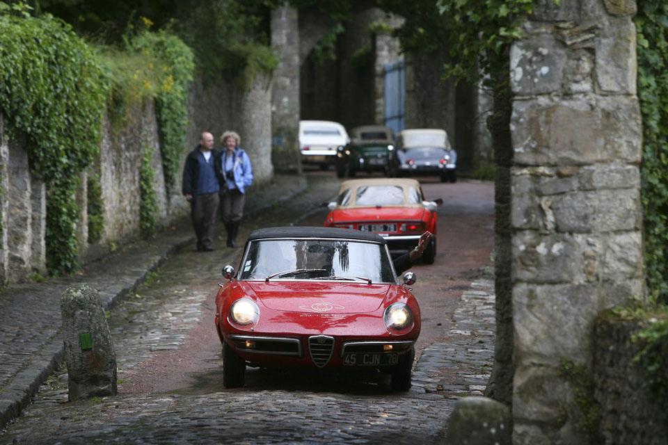 relations-publiques-seminaires-incentive-location-automobiles-collection-drive-classic-21