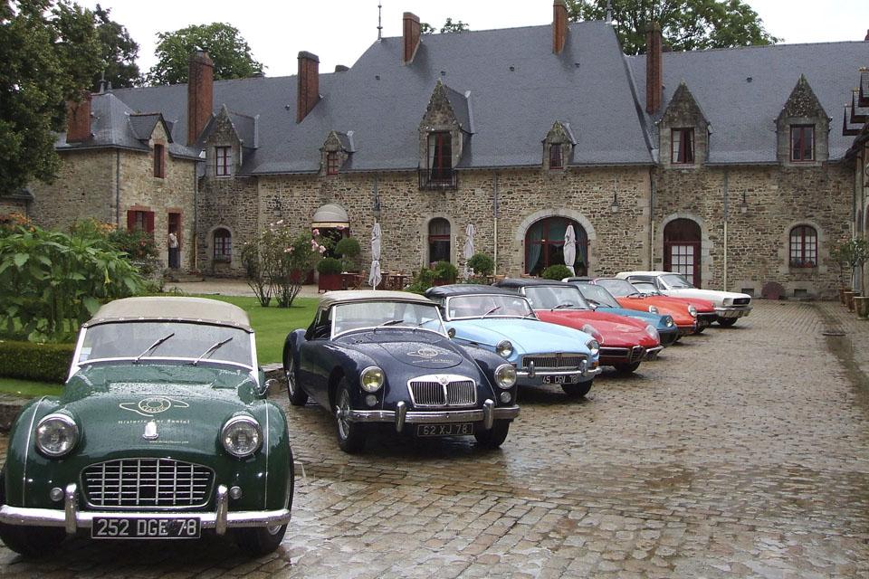 relations-publiques-seminaires-incentive-location-automobiles-collection-drive-classic-22