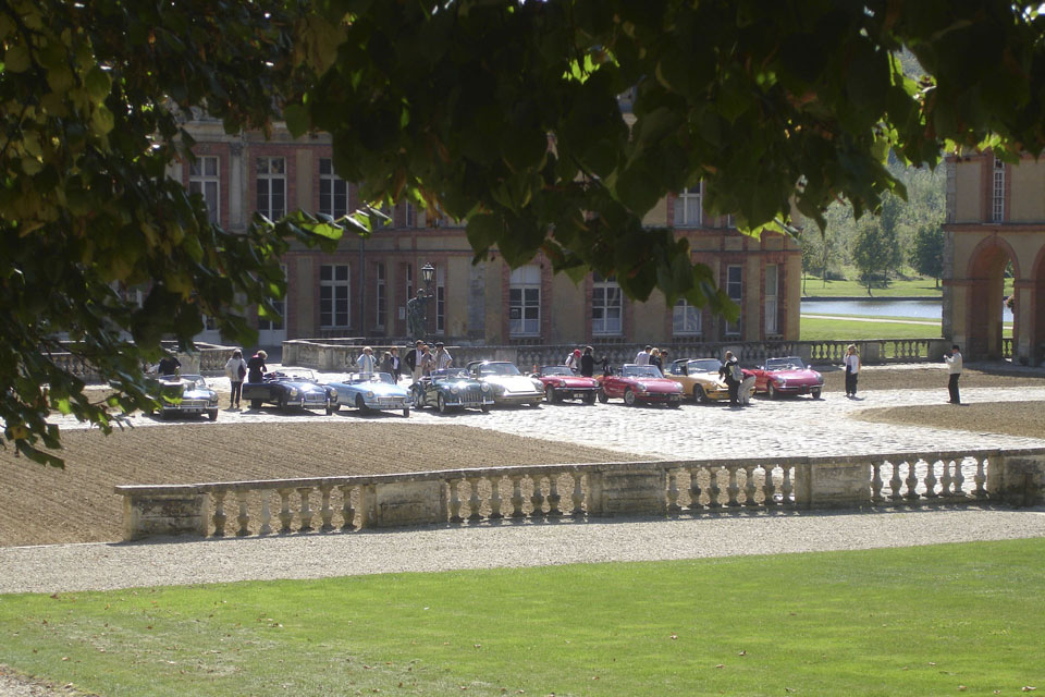 relations-publiques-seminaires-incentive-location-automobiles-collection-drive-classic-23