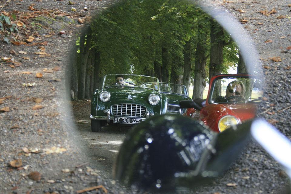 relations-publiques-seminaires-incentive-location-automobiles-collection-drive-classic-24