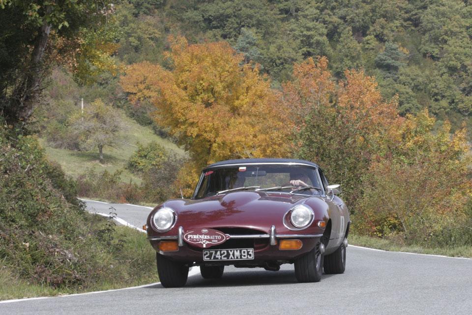 relations-publiques-seminaires-incentive-location-automobiles-collection-drive-classic-27