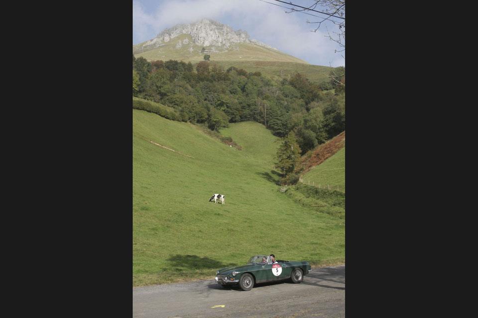 relations-publiques-seminaires-incentive-location-automobiles-collection-drive-classic-28