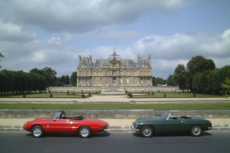 relations-publiques-seminaires-incentive-location-automobiles-collection-drive-classic-3-2
