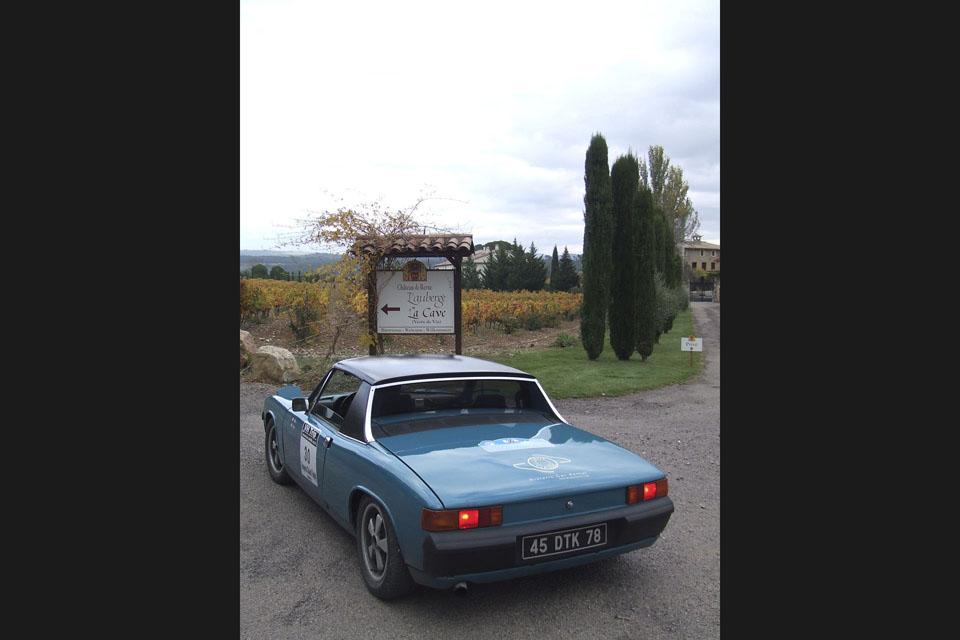 relations-publiques-seminaires-incentive-location-automobiles-collection-drive-classic-3-3