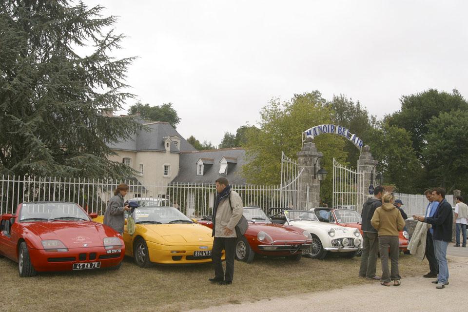 relations-publiques-seminaires-incentive-location-automobiles-collection-drive-classic-32