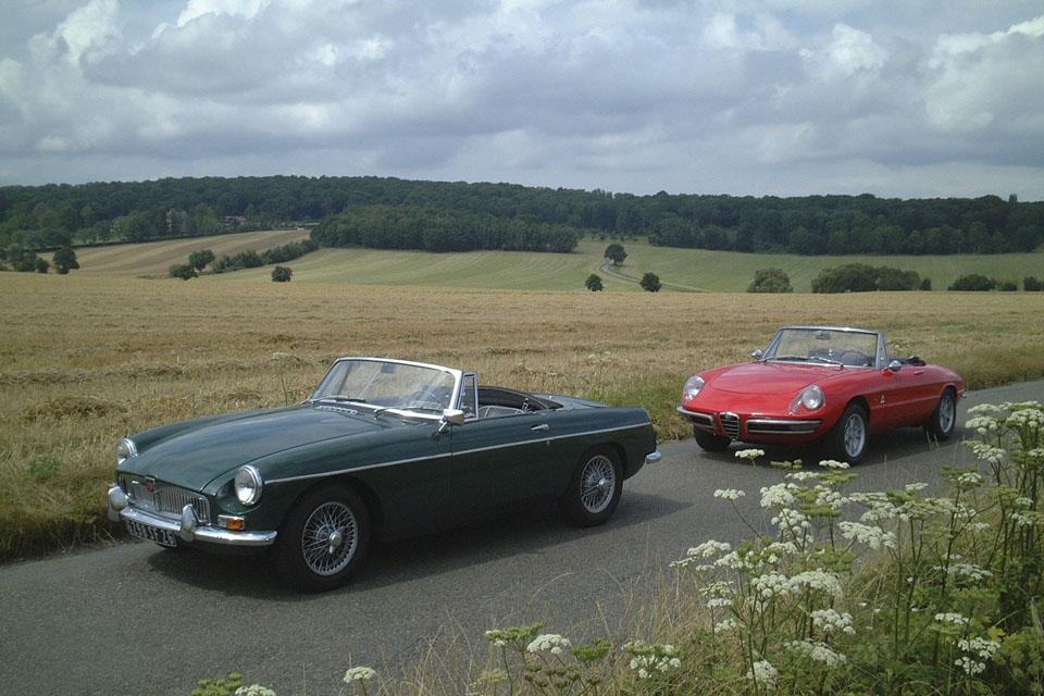 relations-publiques-seminaires-incentive-location-automobiles-collection-drive-classic-5-2