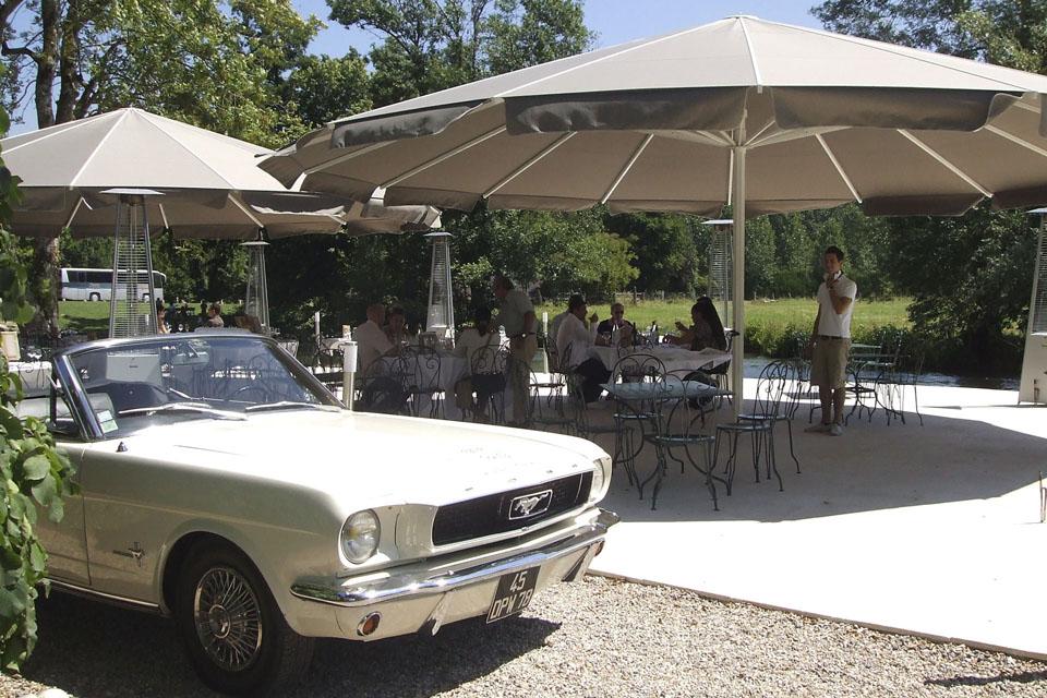 relations-publiques-seminaires-incentive-location-automobiles-collection-drive-classic-5-3