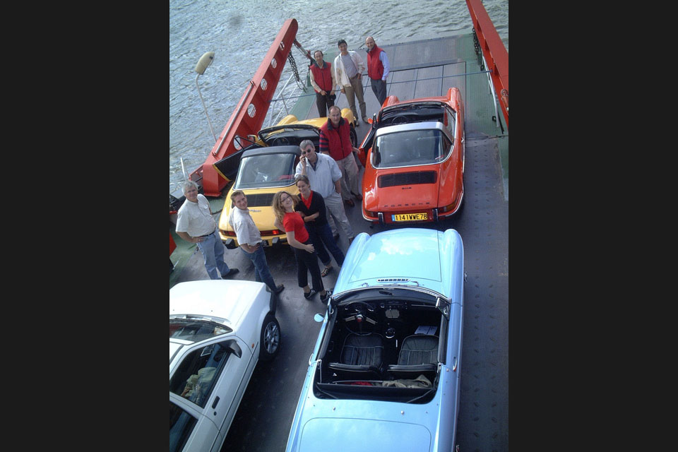 relations-publiques-seminaires-incentive-location-automobiles-collection-drive-classic-9-2