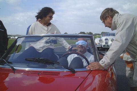 team-building-epreuve-conduite-aveugle-drive-classic