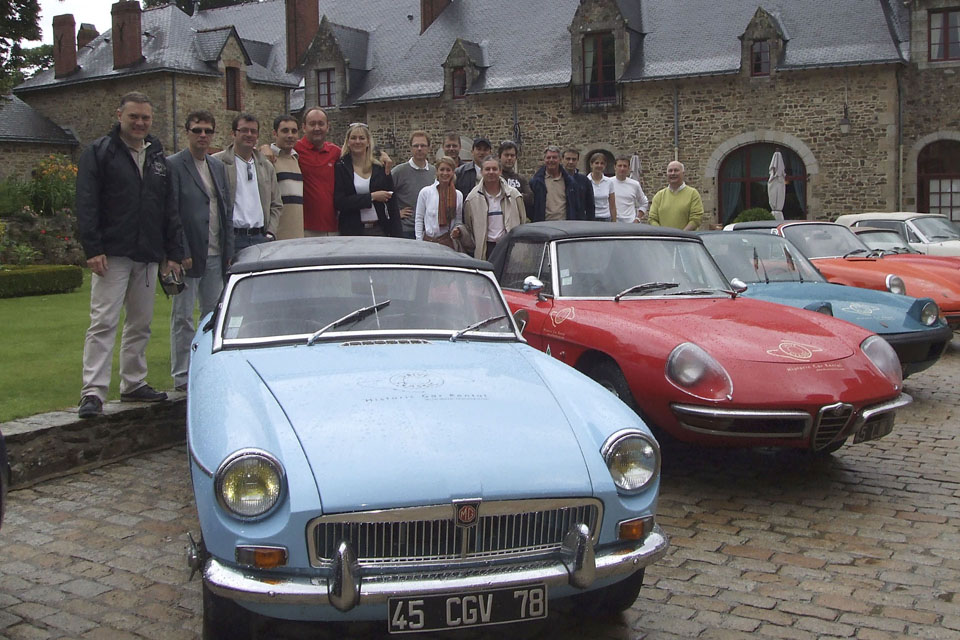 team-building-seminaires-incentive-location-automobiles-collection-drive-classic-10