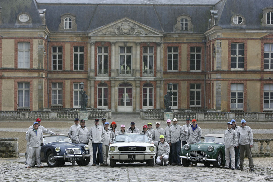 team-building-seminaires-incentive-location-automobiles-collection-drive-classic-9