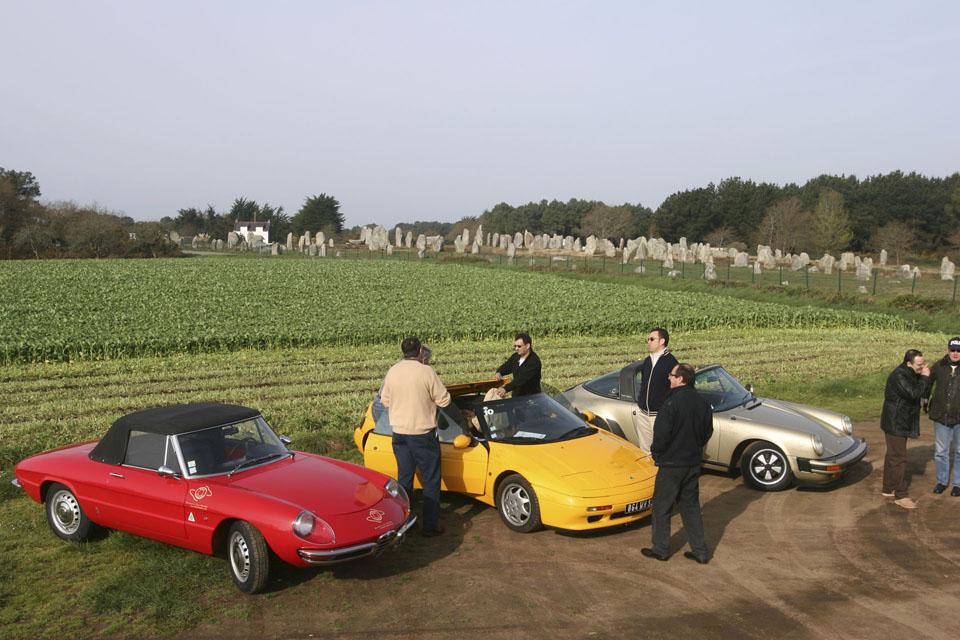 incentive-team-building-tourisme-groupe-plaisir-location-automobiles-collection-coaching-seminaires-drive-classic-3