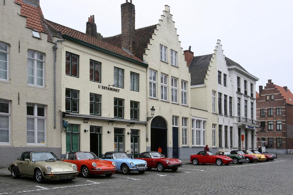 location-voiture-ancienne-tourisme-groupe-drive-classic-05