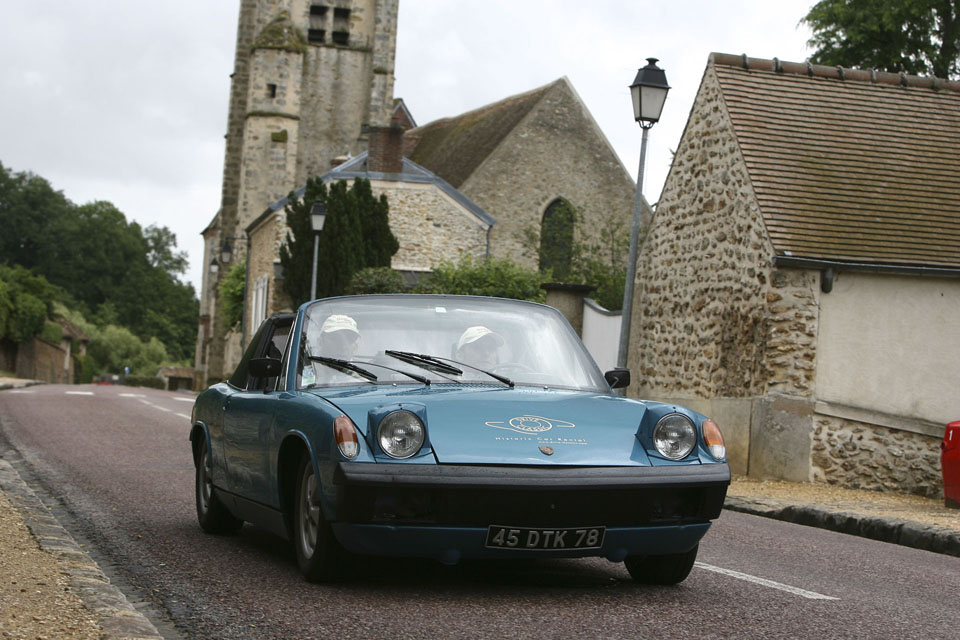 location-porsche-914/6-automobiles-collection-drive-classic-3