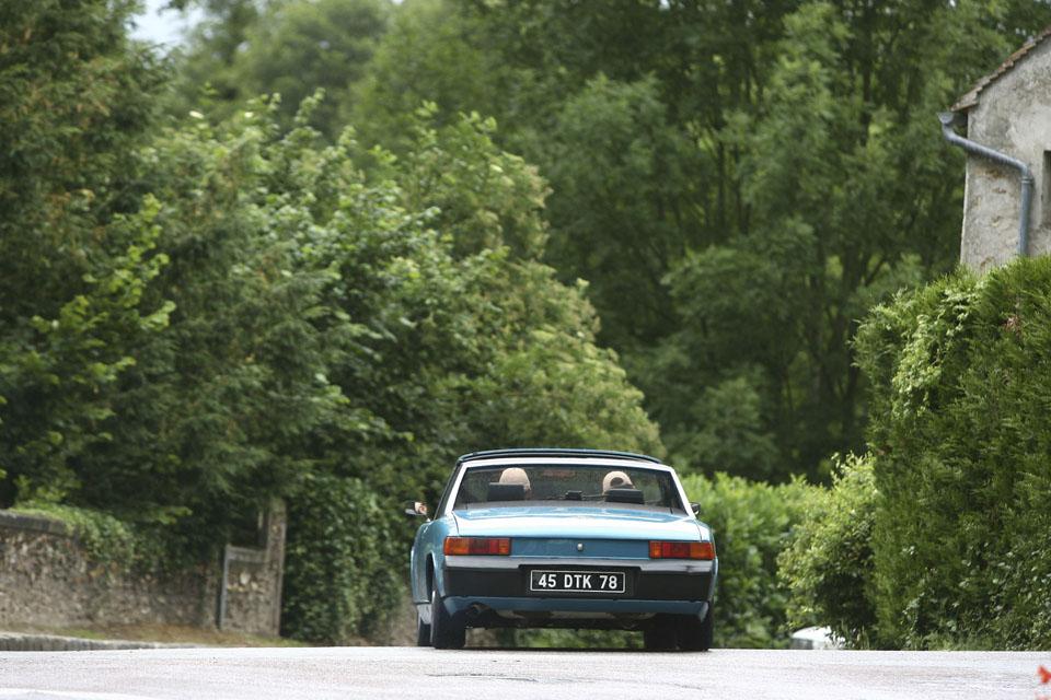 location-porsche-914/6-automobiles-collection-drive-classic-4