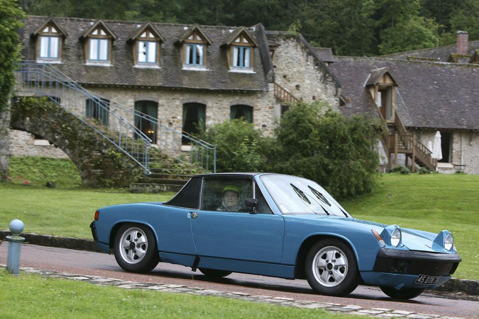 location-porsche-914/6-automobiles-collection-drive-classic-6