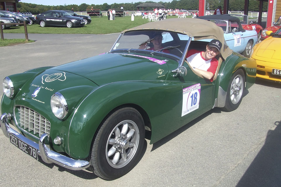 location-cabriolet-voiture-ancienne-drive-classic-11