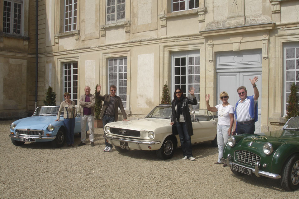 location-cabriolet-voiture-ancienne-drive-classic-12