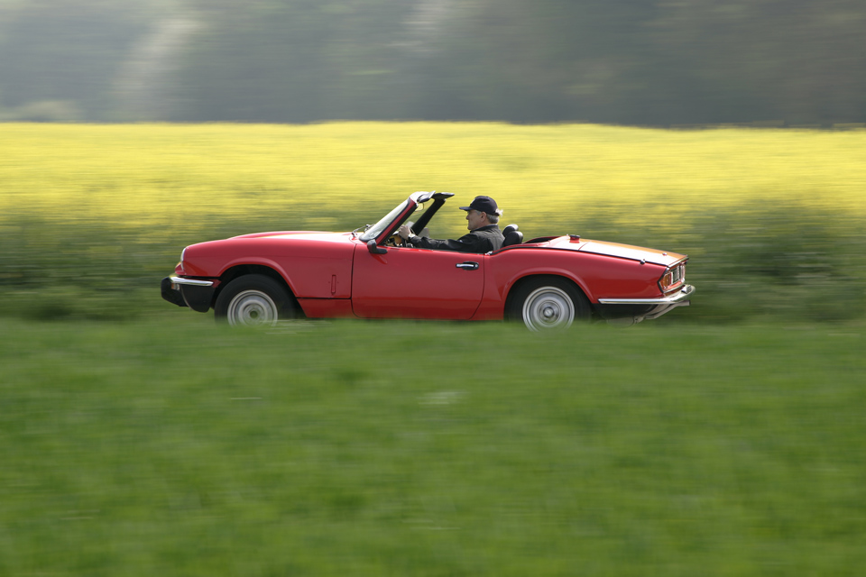location-cabriolet-voiture-ancienne-drive-classic-15