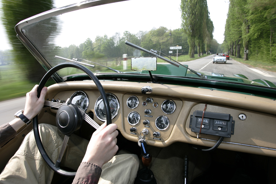 location-cabriolet-voiture-ancienne-drive-classic-17