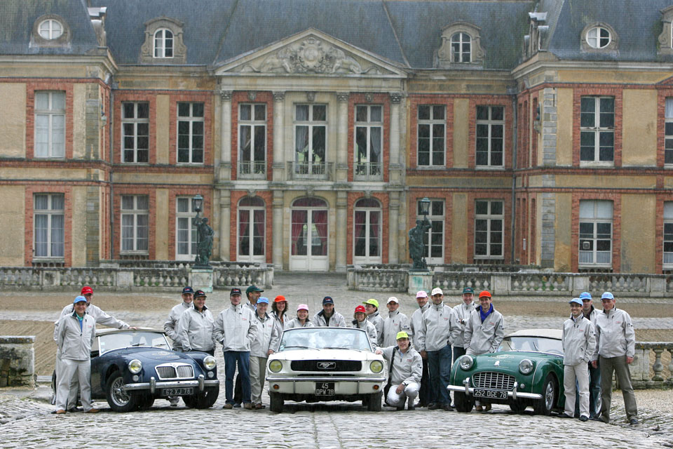 location-voiture-ancienne-seminaire-convention-04