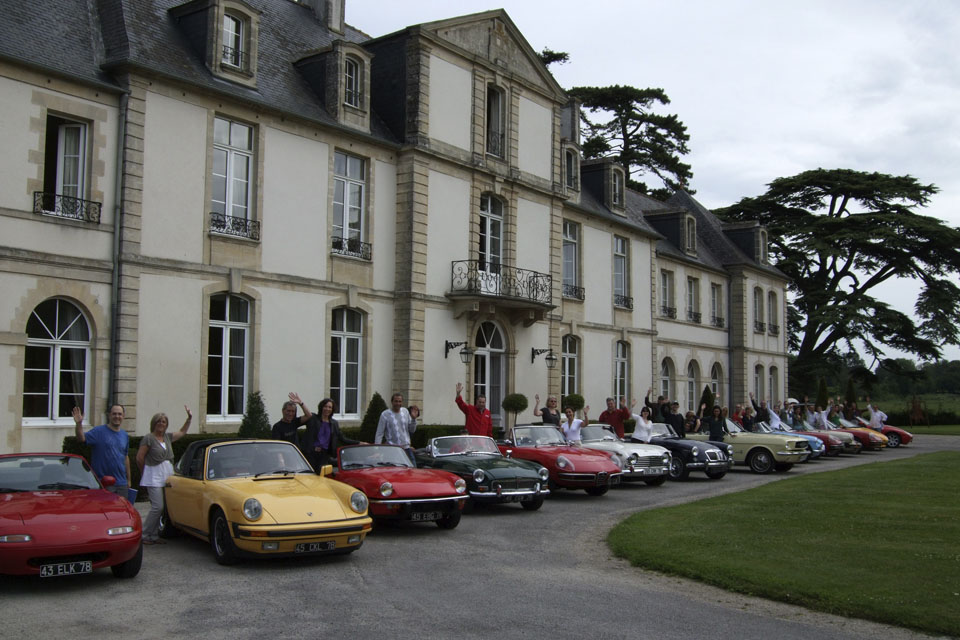 location-voiture-ancienne-seminaire-convention-12