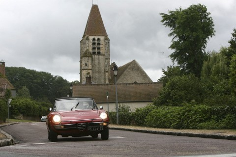eductour-seminaires-incentive-team-building-automobiles-collection-drive-classic-26