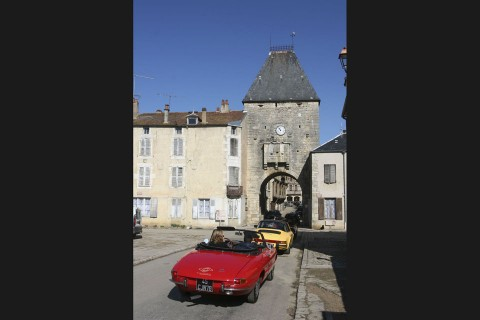 location-automobiles-collection-tourisme de groupe-drive-classic-12