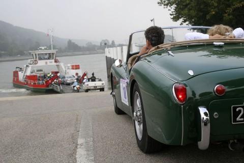location-automobiles-collection-tourisme de groupe-drive-classic-25