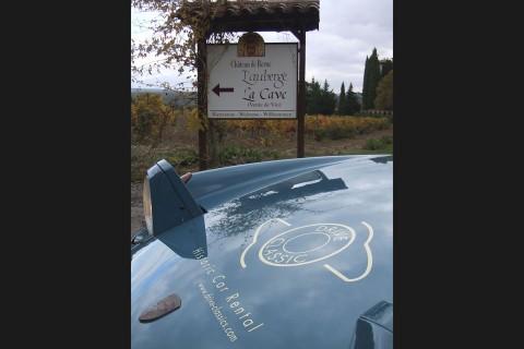 location-automobiles-collection-tourisme de groupe-drive-classic-27