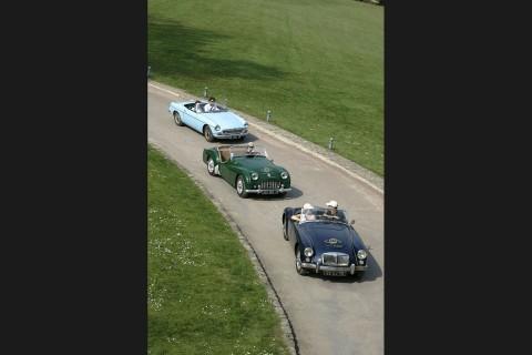 location-automobiles-collection-tourisme de groupe-drive-classic-35