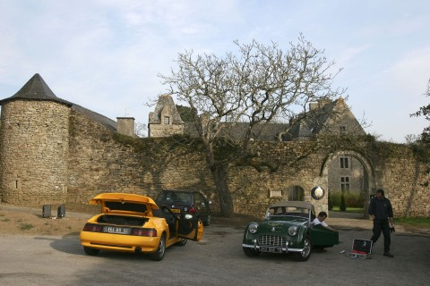 location-automobiles-collection-tourisme de groupe-drive-classic-4-2