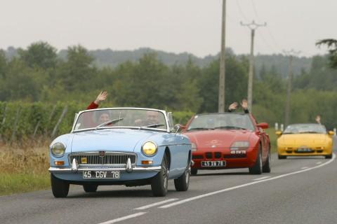 location-automobiles-collection-tourisme de groupe-drive-classic-5