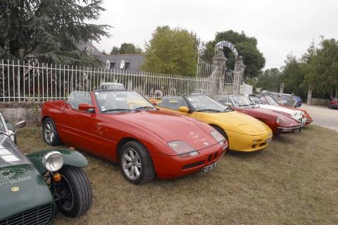 location-automobiles-collection-tourisme de groupe-drive-classic-7