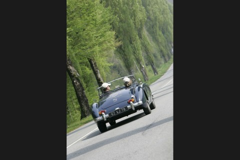 location-mg-a-seminaires-incentive-team-building-automobiles-collection-drive-classic-02