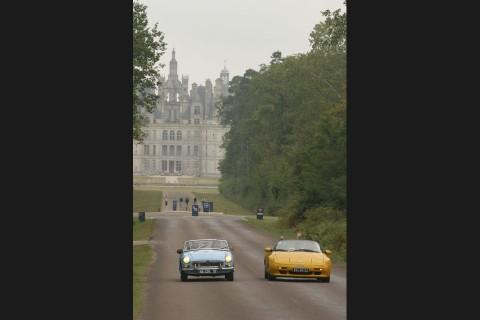 location-voiture-ancienne-tourisme-groupe-drive-classic-01